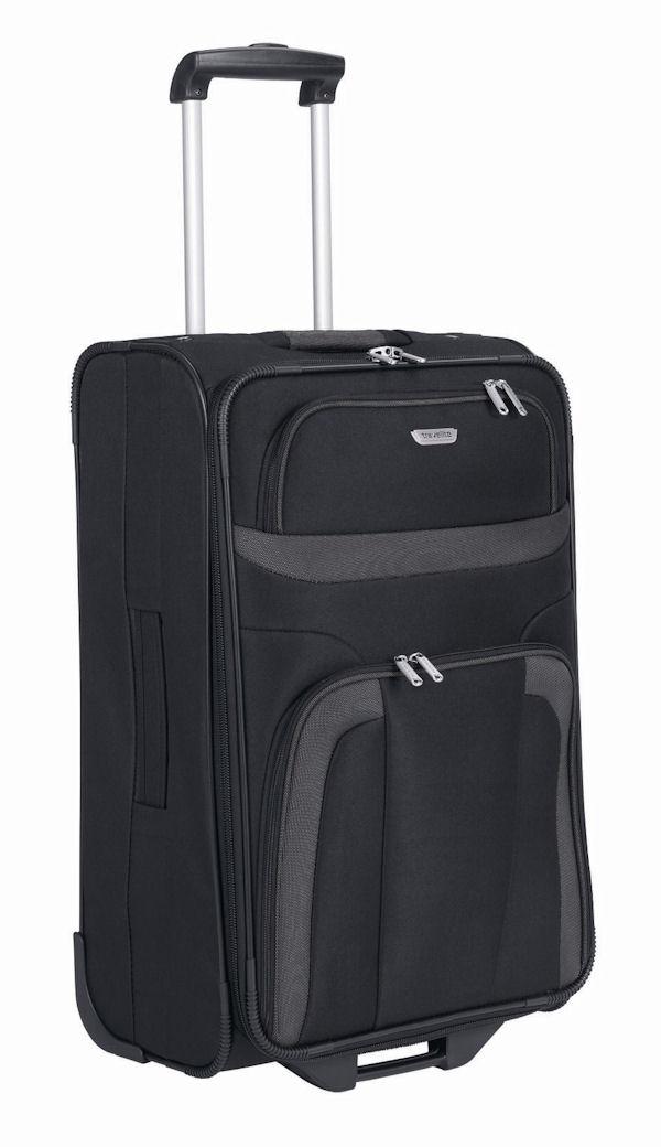 travelite orlando trolley koffer reisekoffer 73cm 80 liter. Black Bedroom Furniture Sets. Home Design Ideas